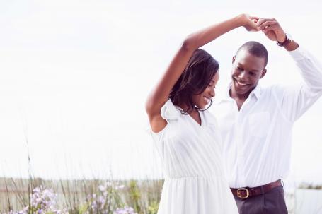 dating sider for unge under 18